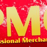 Professional Merchant club 「PMC」高山俊は本物なのでしょうか!?