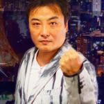 坂本よしたか「パワーオブドリームス」恐怖のノストラ坂本で胡散臭いICO!?