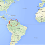 ハイパーインフレ率268万%越え!ベネズエラやナウル共和国に学ぶ「先の事を考えること」